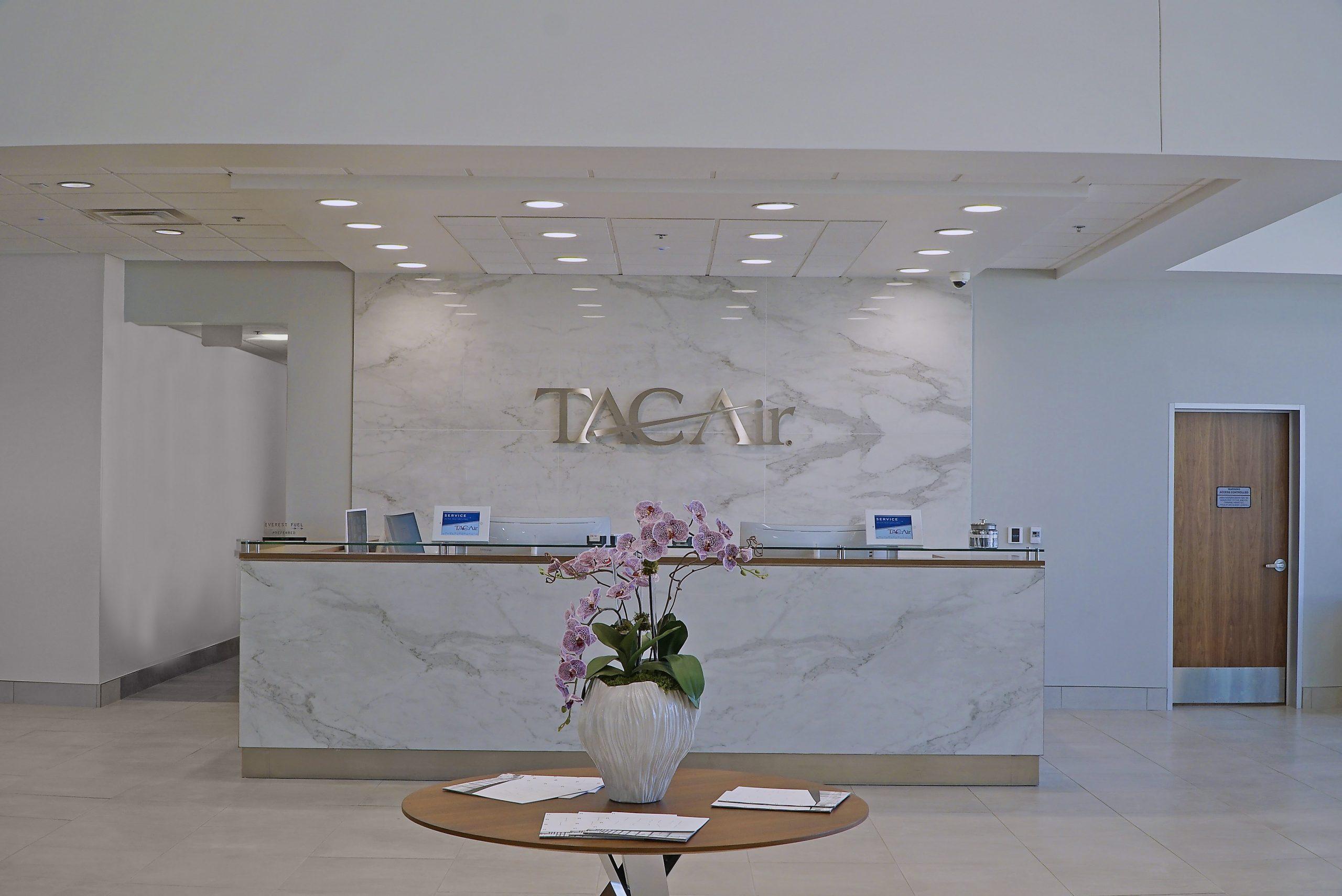 TAC Air Front Counter 1-2020-min